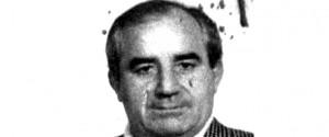 Mariano Agate
