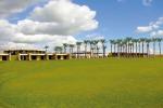 Sciacca, villette al resort Rocco Forte «Il cantiere sarà aperto entro il 2013»
