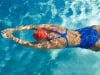 Via a palestre e nuoto, ma le regole rigide frenano le riaperture: chiusa la piscina comunale di Palermo