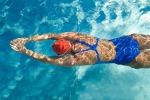 Dal mare alla piscina, resiste in Sicilia la multiproprietà