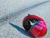 Si scontra con un'auto e finisce contro un palo, muore motociclista a Messina