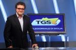 Il notiziario di Tgs edizione del 12 febbraio - ore 13.50