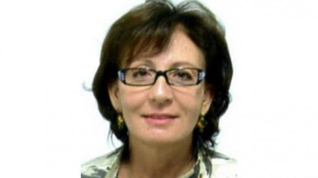 ciapi, formazione professionale, Anna Rosa Corsello, Sicilia, Economia, Politica