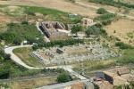 Area archeologica Antiquarium di Himera - Termini Imerese