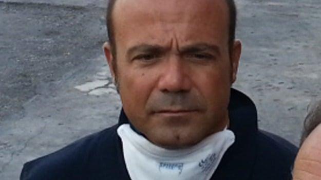 corruzione, Antonino Candela, Palermo, Cronaca