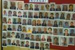 Falsi invalidi, blitz ad Agrigento