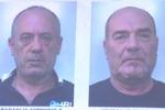 Imprenditore sequestrato, cinque arresti a Catania