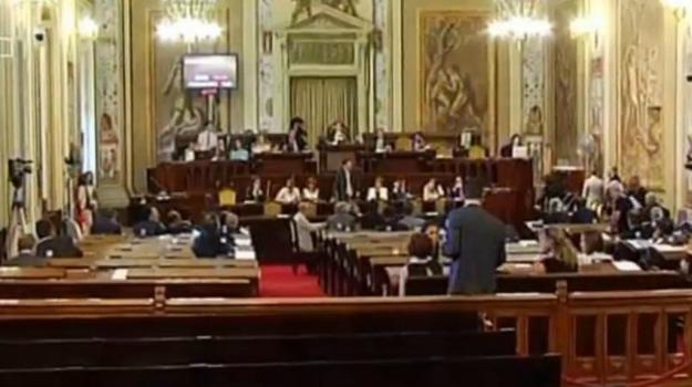 ars, Crisi, governo, regione, Rosario Crocetta, Sicilia, Politica