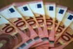 Banconote false in casa, un arresto ad Avola