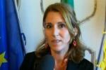Ebola, Borsellino: al via i corsi per il personale degli ospedali siciliani