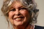Brigitte Bardot compie 80 anni: una vita di successi, amori e impegno animalista