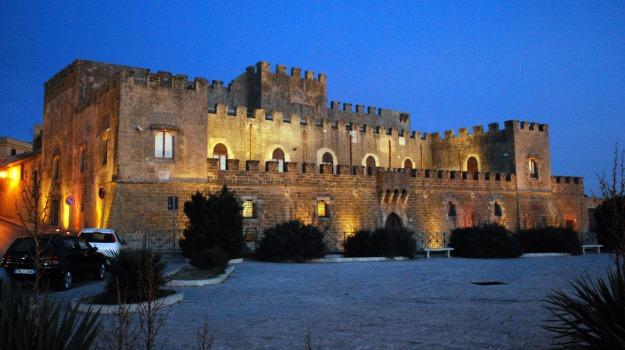belice, turismo, Trapani, Cultura