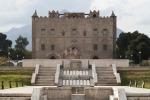 Notte bianca Unesco a Palermo, visite gratuite ed eventi alla Zisa
