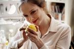 Limone di Siracusa oltre frontiera: crescono le richieste dalla Francia