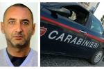 Il pentito Zarcone: «Ho parlato di 100 delitti che la Procura ignorava»