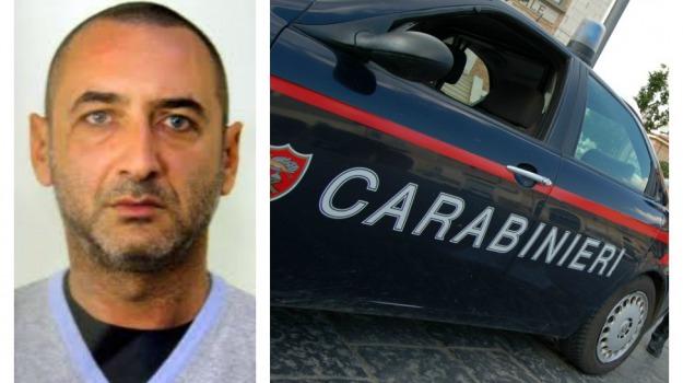 Bagheria, Cosa Nostra, mafia, Antonino Zarcone, Palermo, Cronaca