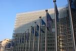 Tregua dell'Ue sui conti pubblici italiani, le pensioni restano tema caldo