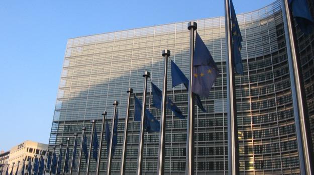legge di bilancio 2017, manovra, ue, unione europea, Sicilia, Economia