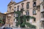 Palazzo dei Giganti