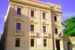 Menfi, il regolamento per gestire 55 aree verdi