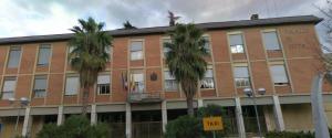 Comune di San Cataldo