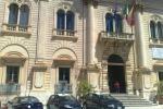 Tassa di soggiorno a Scicli: i fondi per abbellire la città