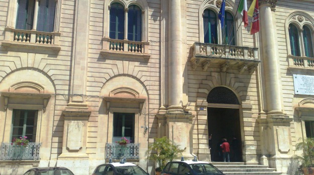 corridoio umanitario, migranti, Ragusa, Cronaca