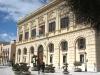 Riqualificazione urbana a Trapani, la giunta pronta a realizzare 30 alloggi