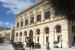Parcheggio multipiano a Trapani, il Comune accelera per affidarlo ai privati
