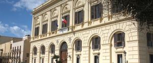 Elezioni a Trapani, M5s e «Scegli Trapani» pronti a scendere in campo con 2 candidati
