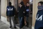 Messina Denaro, le immagini dei beni confiscati alla sorella e al cognato del boss