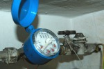 Cisterna trasporta 180.000 litri d'acqua, crisi idrica finita ad Acquedolci