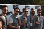 Dear Jack: a Sanremo tra rock e elettronica - Video