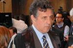 Procura di Palermo, nuovo allarme attentati dopo il racconto di un confidente