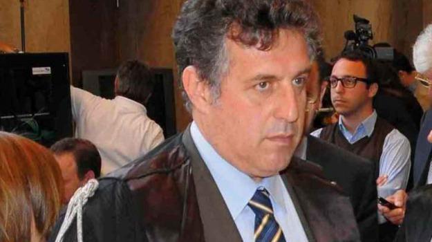 Cosa Nostra, mafia, Palermo, trapani, tribunale, Di Matteo, Ingroia, Sicilia, Cronaca