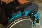 Disabili, una nuova stanza multisensoriale a Sambuca