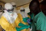 Ebola, nuovo caso sospetto negli Usa: una persona ricoverata alle Hawaii