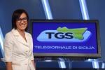 Il notiziario di Tgs edizione del 29 dicembre – 20.20