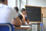 Protesta negli istituti palermitani: occupato il liceo Basile