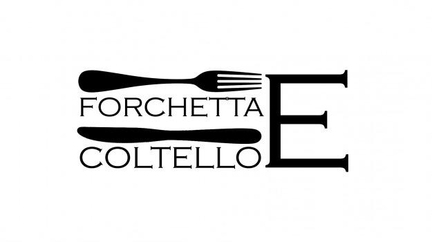 Forchetta&Coltello - XIII puntata
