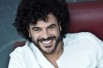 Speciale Weekend con Francesco Renga