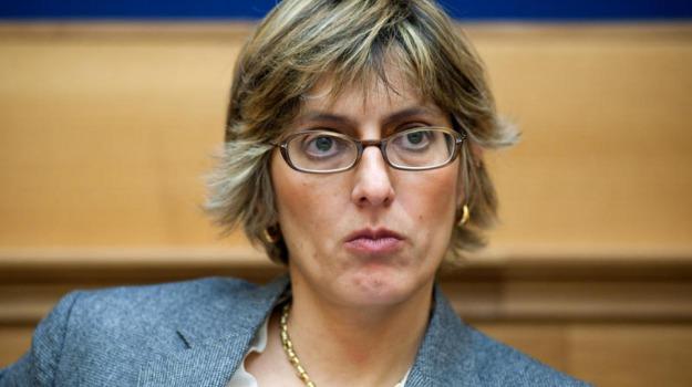 Lega, Giulia Bongiorno, Sicilia, Politica
