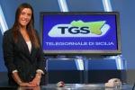 Il notiziario di Tgs edizione del 10 gennaio – ore 20.20