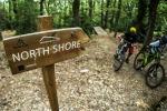 Enduro tour, weekend di gare in mountain bike sulle Madonie