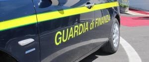 Finti malati di talassemia per avere la pensione: 54 indagati a Palermo, sequestro per oltre un milione