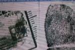 Strage di Capaci, ritrovata impronta su una torcia