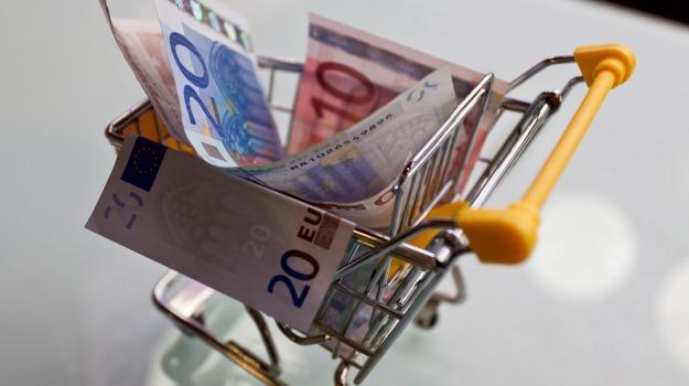 città, inflazione, Istat, Palermo, Sicilia, Palermo, Economia