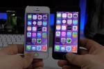 Scippano un iPhone ad un turista, due arresti a Catania