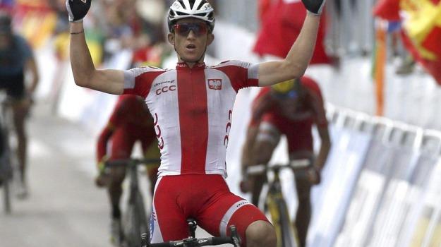 ciclismo, mondiali, sport, Cassani, Gerrans, Sicilia, Sport