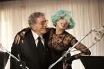 Moda, Lady Gaga e Tony Bennett i nuovi volti di H&M